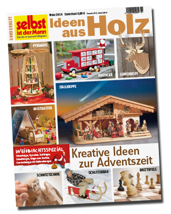 Laubsagebogen Bastelideen Hegner Feinschnittsagen Geschenke Aus Holz